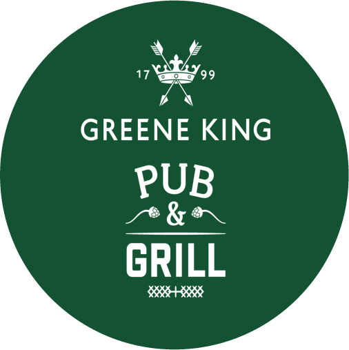 Pub and Grill